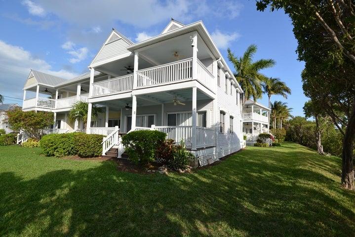 5109 Sunset Village Drive, Duck, FL 33050