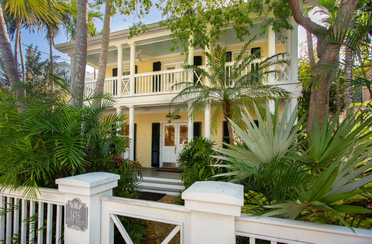 1416 White Street, KEY WEST, FL 33040