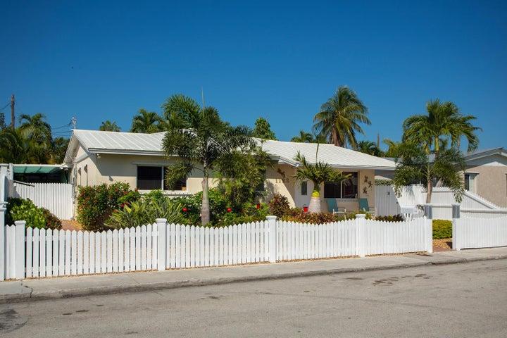 1122 17th Terrace, KEY WEST, FL 33040