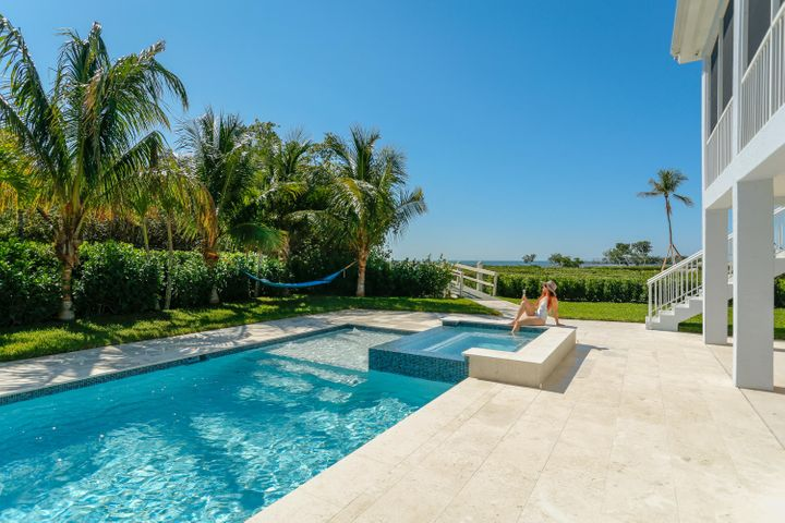 288 South Drive, ISLAMORADA, FL 33036
