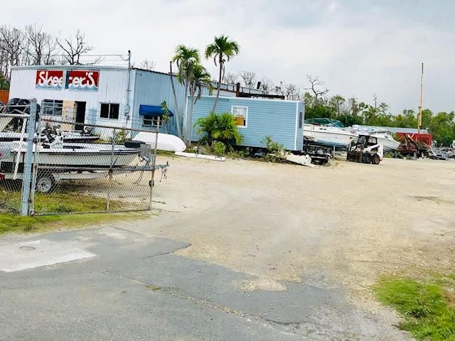 30641 Overseas Highway, Big Pine, FL 33043