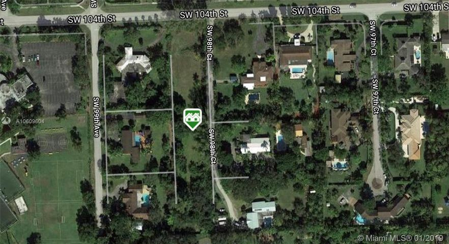 104th Street SW, OTHER, FL 00000
