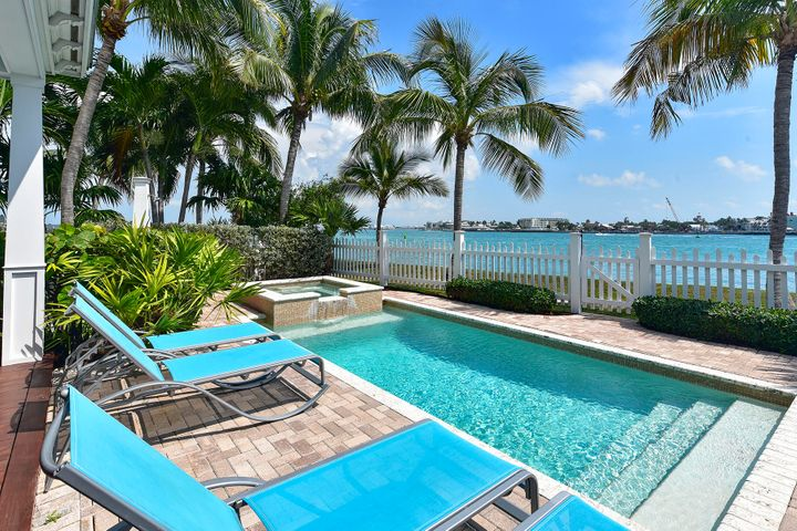 292 Sunset Key Drive, KEY WEST, FL 33040