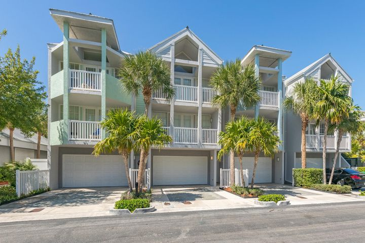 96 Seaside North Court, KEY WEST, FL 33040