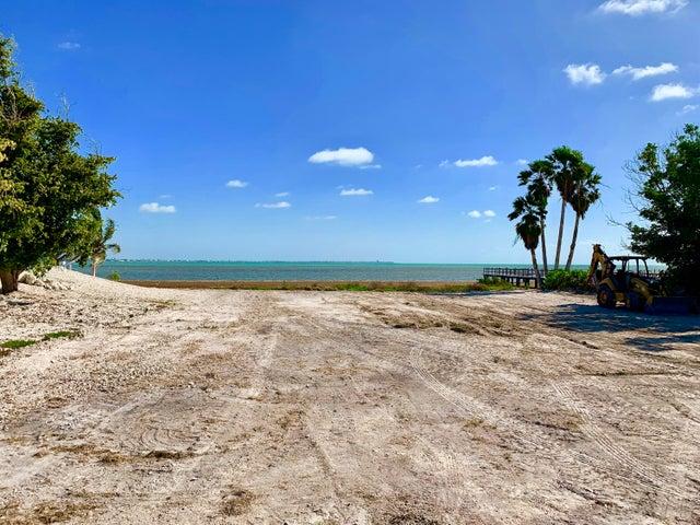 83 Tingler Lane, MARATHON, FL 33050