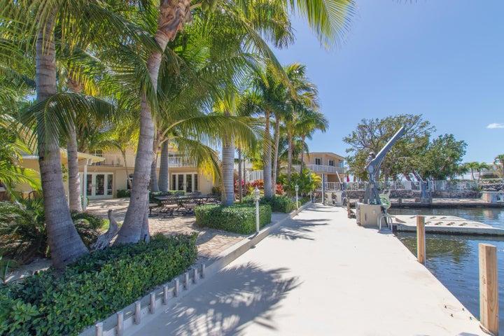 240 Treasure Harbor Road, ISLAMORADA, FL 33036