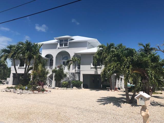 113 Pirates Cove Drive, MARATHON, FL 33050