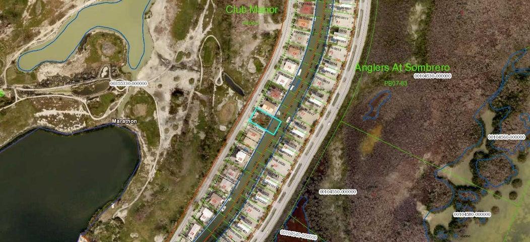 Manor Lane, MARATHON, FL 33050