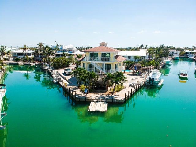 1183 Caribbean Drive, Summerland, FL 33042