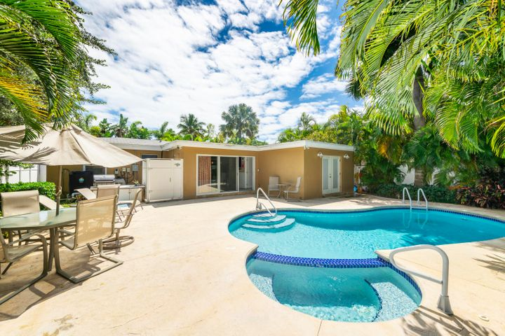 1621 Patricia Street, KEY WEST, FL 33040