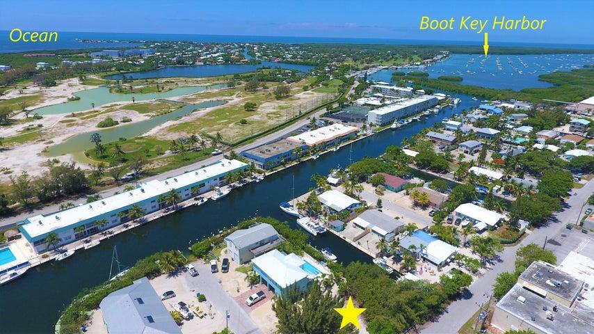52nd St Ocean, MARATHON, FL 33050