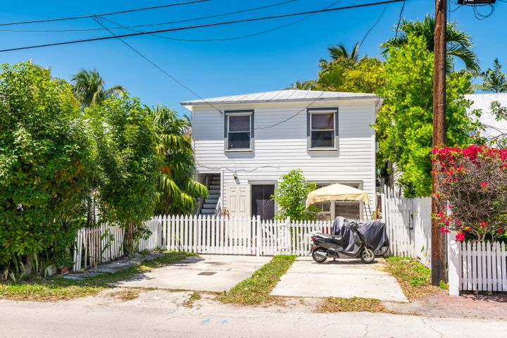 1009 South Street, KEY WEST, FL 33040