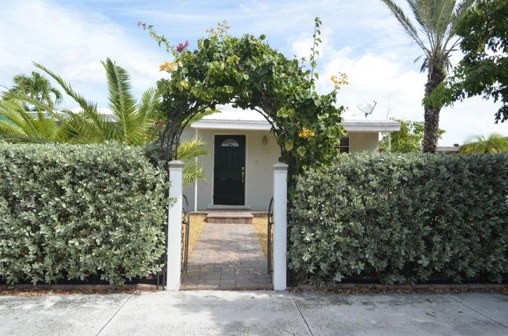 , Key West, FL 33040