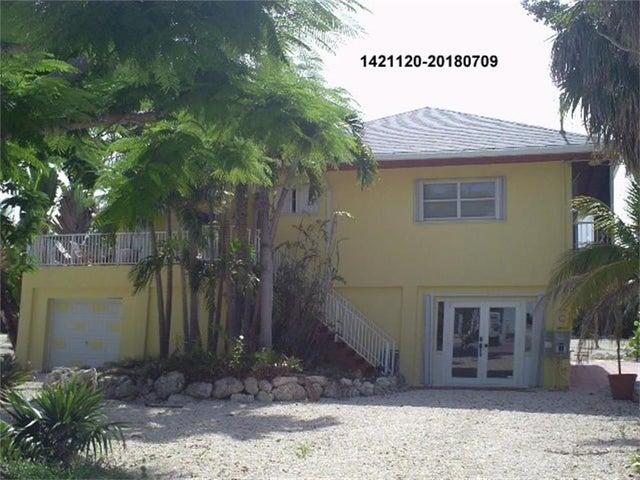 926 75Th Street W, MARATHON, FL 33050