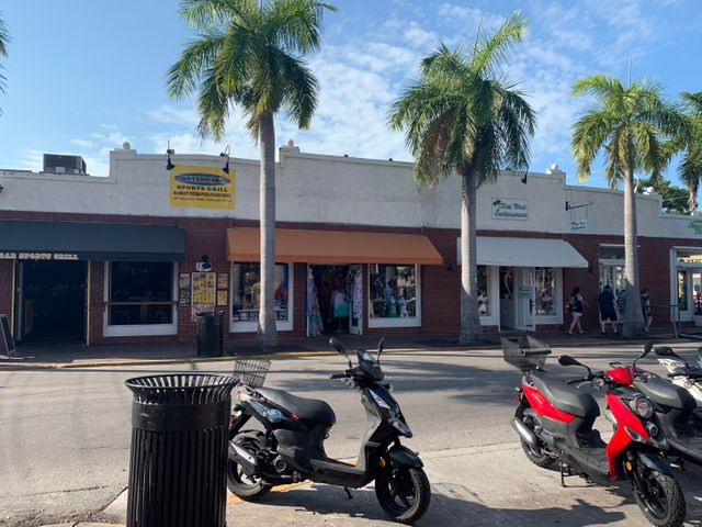 511 Greene Street 102, KEY WEST, FL 33040