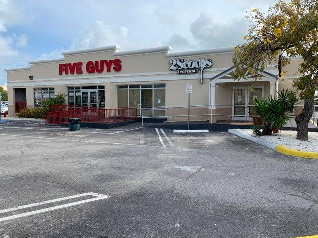 2814 Roosevelt Boulevard N, KEY WEST, FL 33040