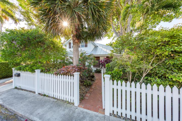 1212 Olivia Street, KEY WEST, FL 33040