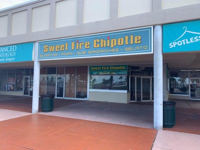 3220 Roosevelt Boulevard N 7, KEY WEST, FL 33040