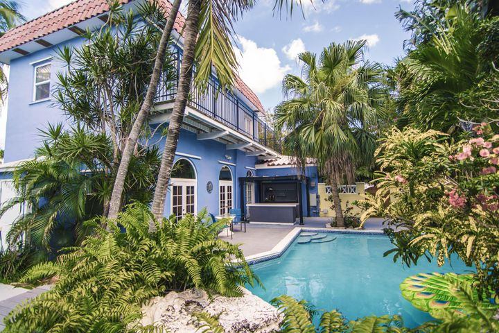 1419 Atlantic Boulevard 2, KEY WEST, FL 33040