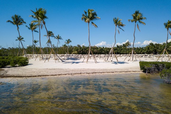 0 South Drive, ISLAMORADA, FL 33036