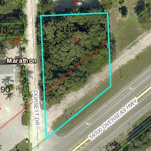 US1 Dorsett Drive, MARATHON, FL 33050