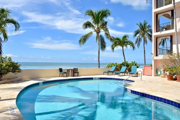 1500 Atlantic Boulevard 311, KEY WEST, FL 33040
