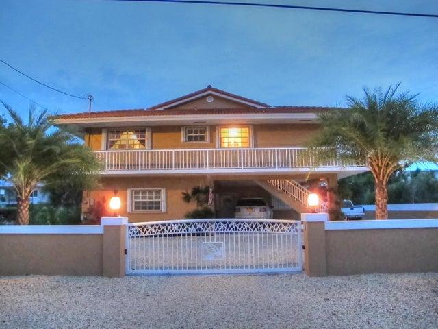 159 Ocean Shores Drive, KEY LARGO, FL 33037