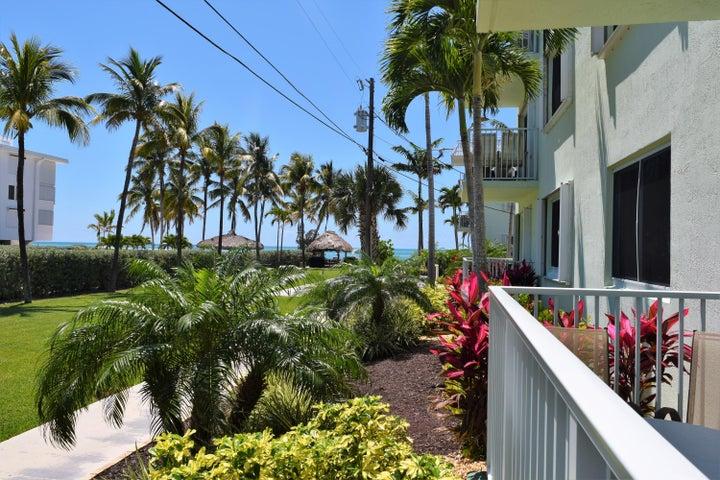 1101 Ocean Drive W 15, KEY COLONY, FL 33051