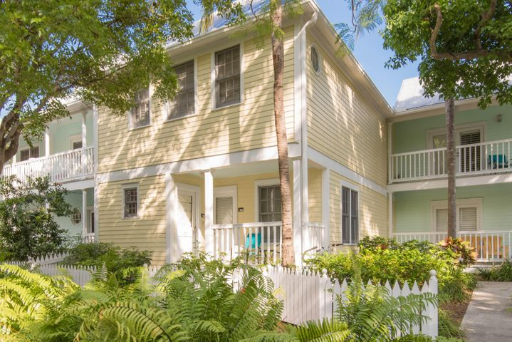 202 Southard Street 5, KEY WEST, FL 33040