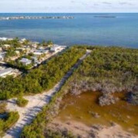 Pirates Road, Cudjoe, FL 33042