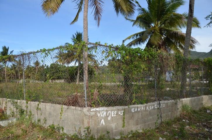 Esquina, OTHER, FL 00000