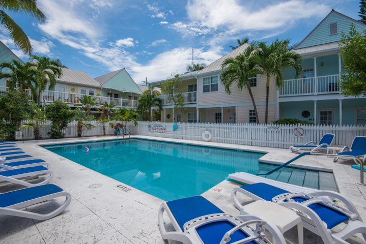 210 Southard Street 2, KEY WEST, FL 33040
