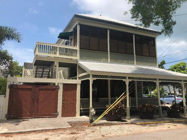 1106 Georgia Street, KEY WEST, FL 33040
