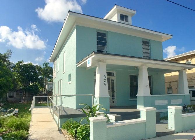 324 Truman Avenue, KEY WEST, FL 33040