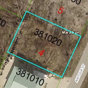 Lot 4 Antigua Street, Duck, FL 33050