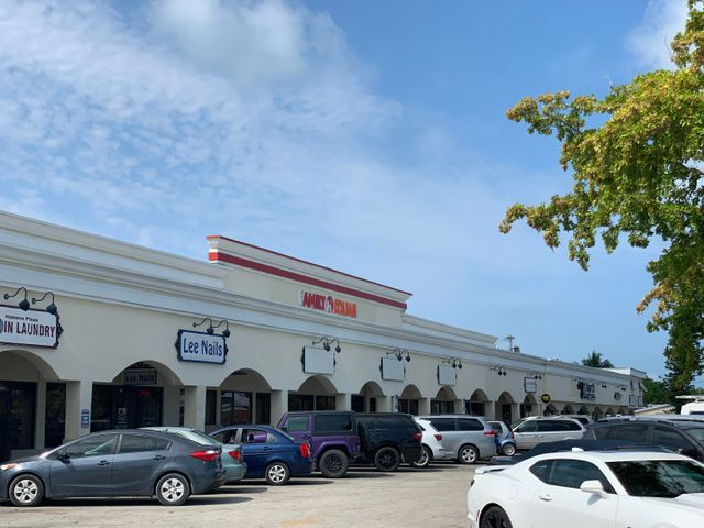 3100 Flagler Avenue B, KEY WEST, FL 33040