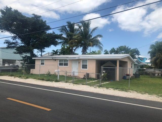411 Balido Street, Stock Island, FL 33040