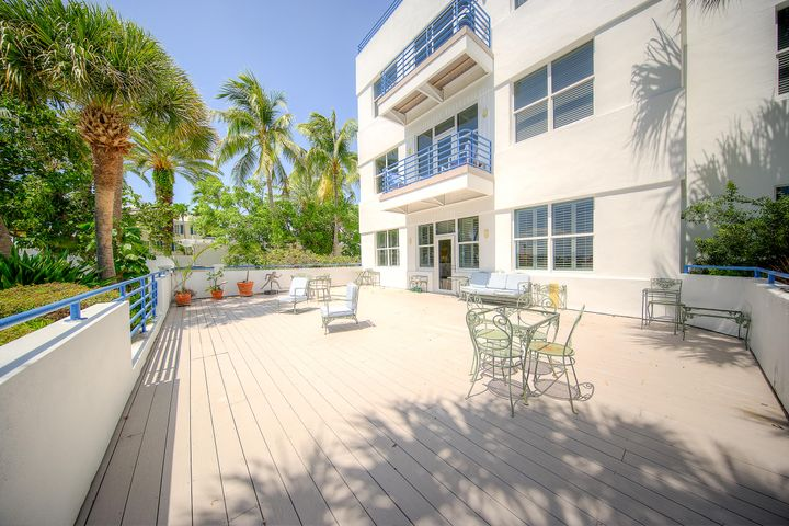 115 Front Street 103, KEY WEST, FL 33040