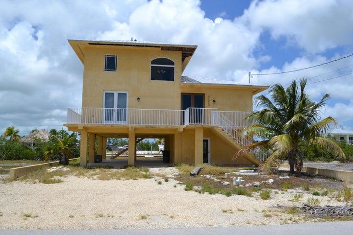 27403 Antigua Lane, Ramrod, FL 33042