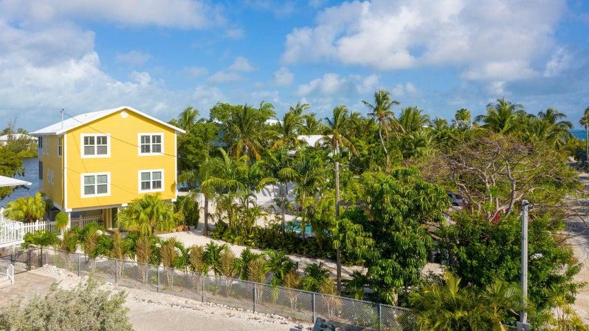 38 Mutiny Place, KEY LARGO, FL 33037