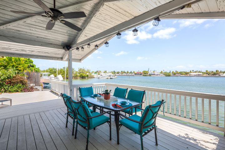 14 Hilton Haven Road, KEY WEST, FL 33040