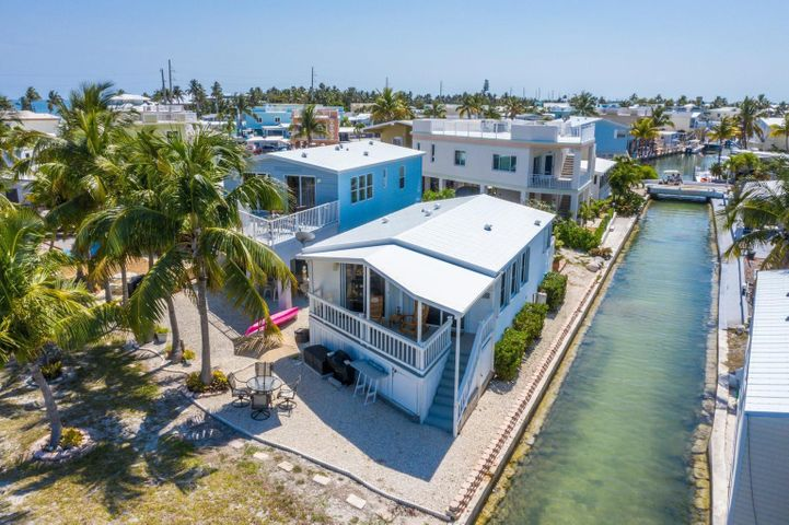 65821 Overseas Highway 243, Long Key, FL 33001