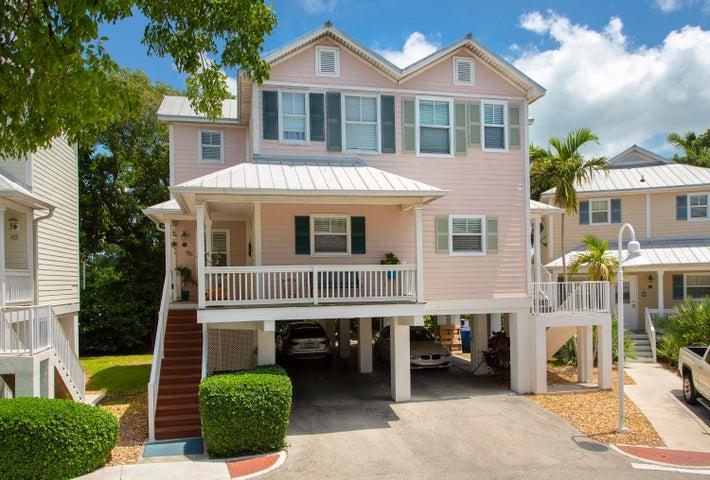47 Coral Way, Stock Island, FL 33040