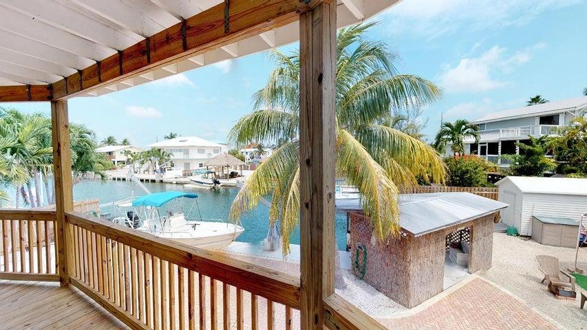 73 Venetian Way, Sugarloaf, FL 33042