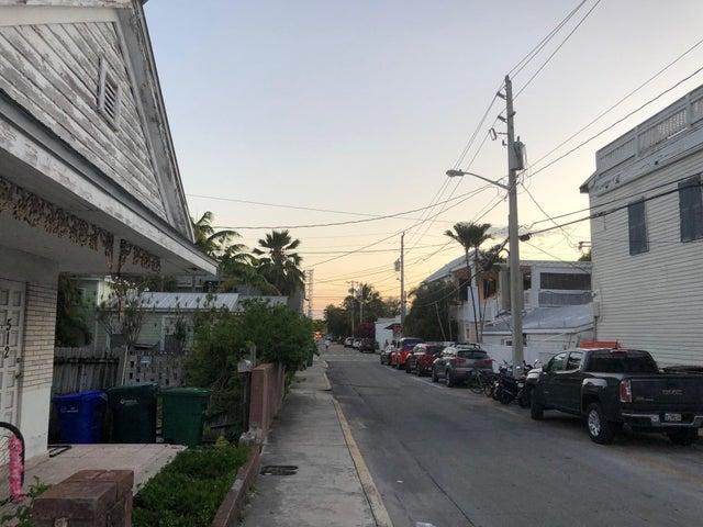 512 Catherine Street, KEY WEST, FL 33040