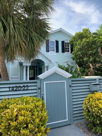1422 South Street, KEY WEST, FL 33040