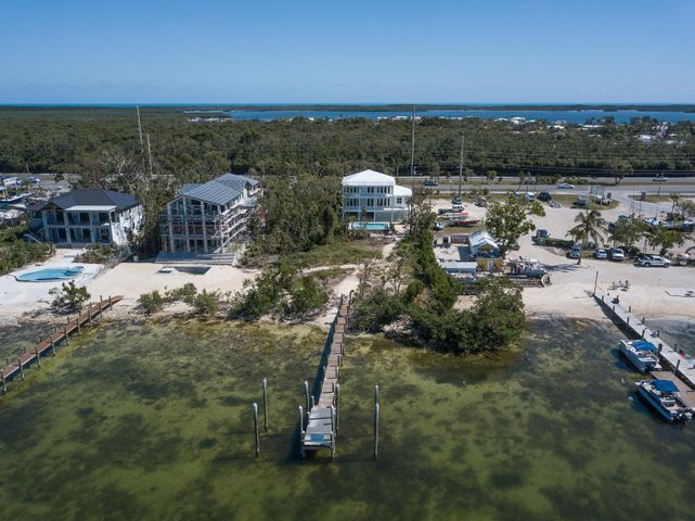 104120 Overseas Highway, KEY LARGO, FL 33037