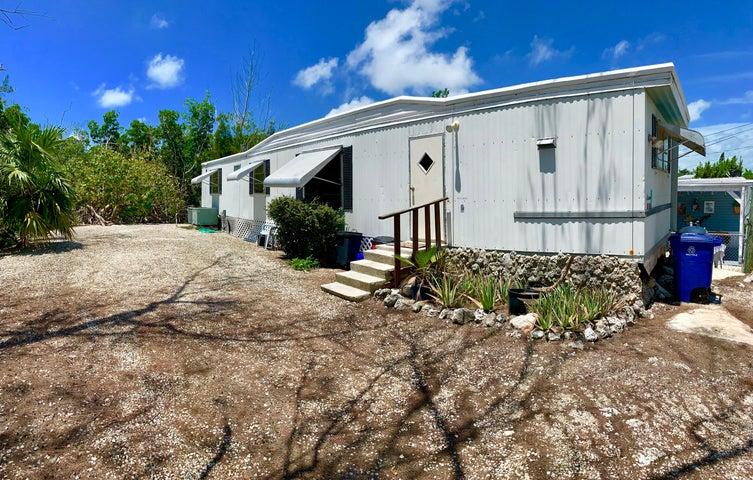 198 Garden Street, Tavernier, FL 33070