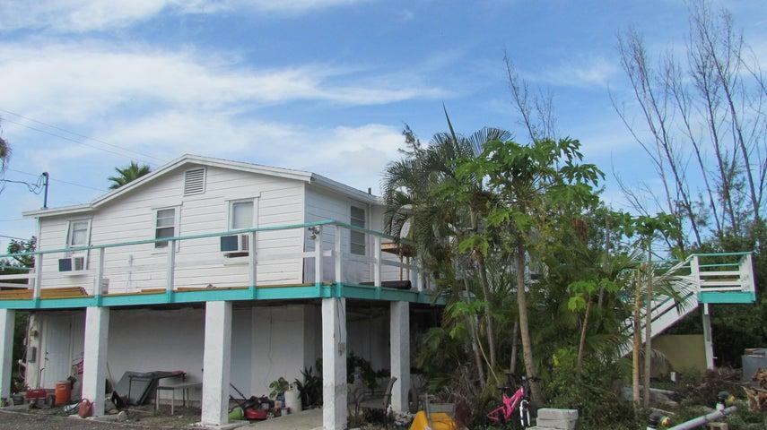 25024 45Th Street, Summerland, FL 33042