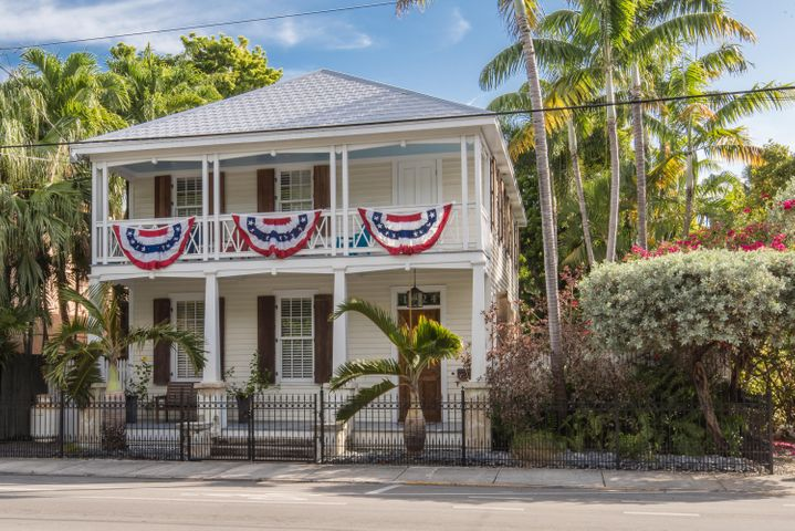 1424 White Street, KEY WEST, FL 33040